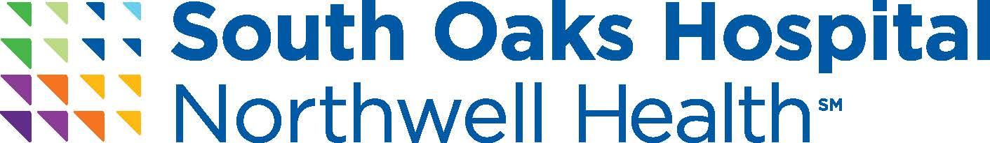 Hope For Youth » South Oaks long island home logo